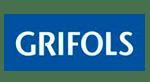 grifols trans - Rai Pintores - Pintores industriales