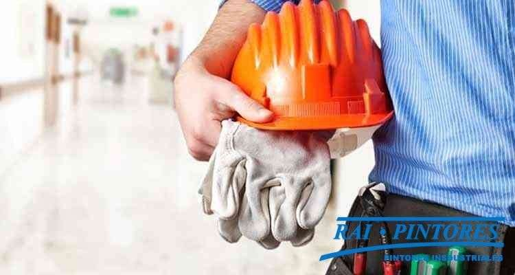 El pavimento y la seguridad laboral