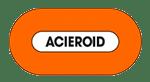 acieroidlogo2 - Rai Pintores - Pintores industriales