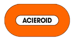 acieroidlogo2 - Pintores industriales en Granollers