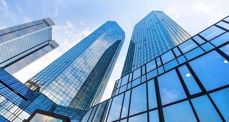 Mantenimiento de estructuras y edificios públicos