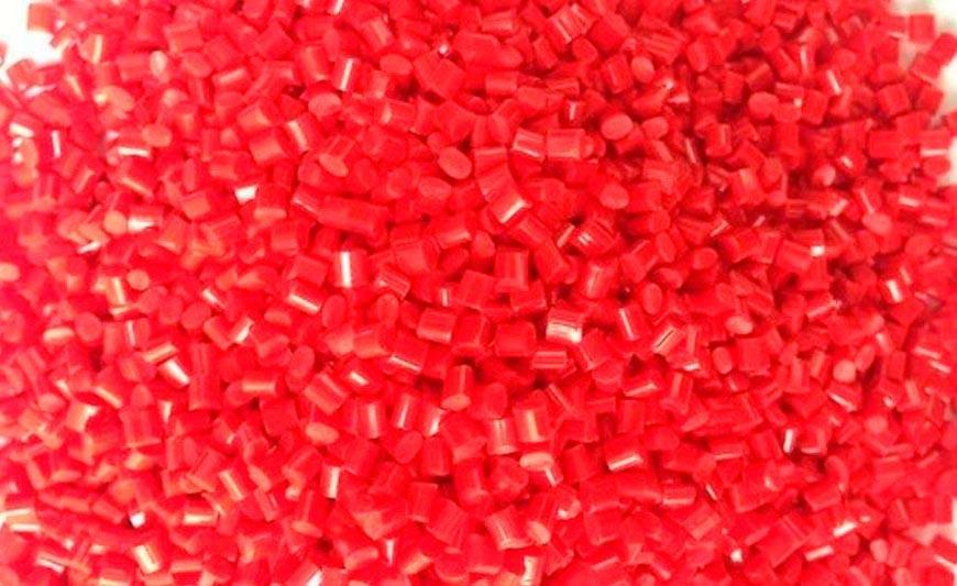 polietileno granulado - Qué es y para que sirve el polietileno