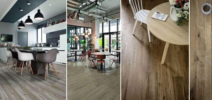 pavimento porcelanico imitacion madera2 - Pavimento porcelánico imitación madera